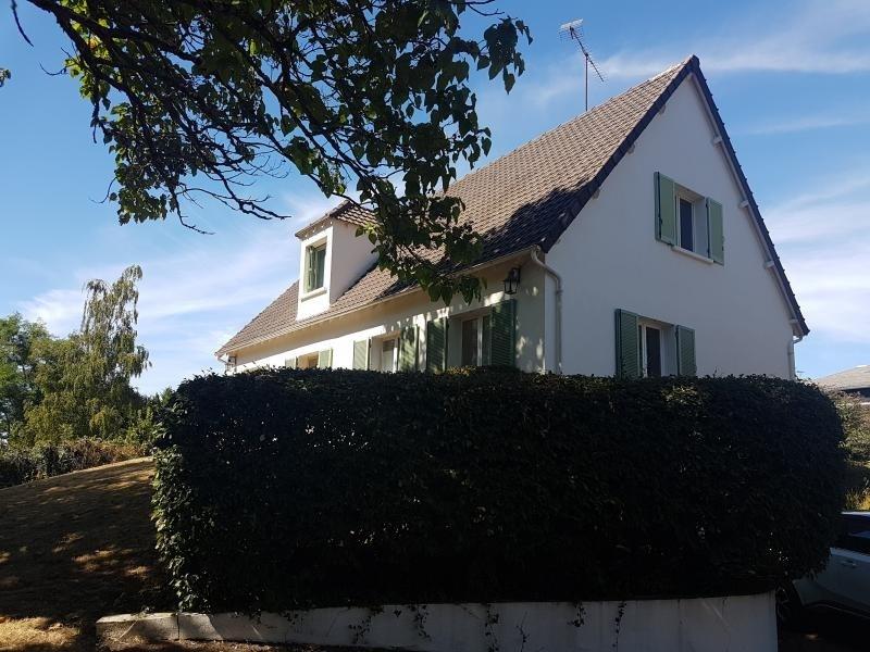 Vente maison / villa St martin d'heuille 158000€ - Photo 7