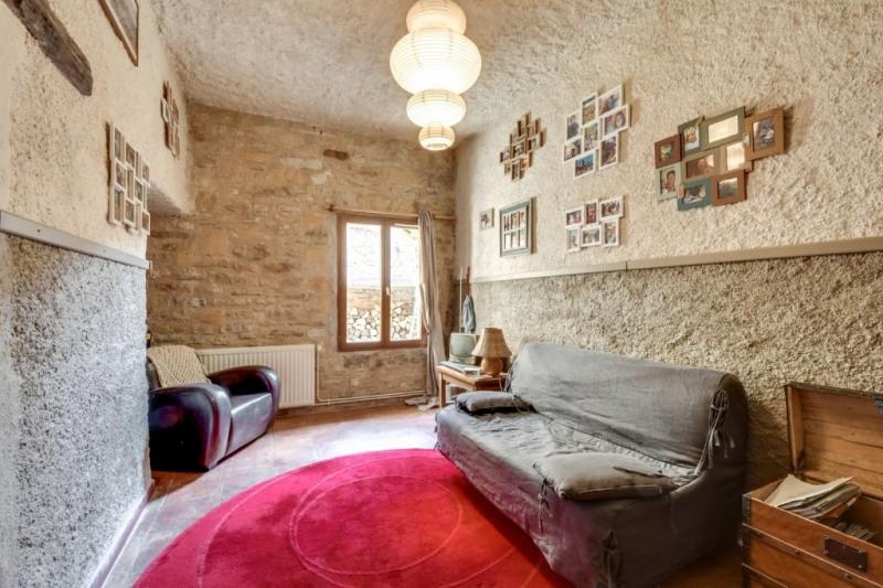 Vente maison / villa Cogny 409000€ - Photo 9