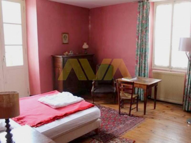 Vente maison / villa Sauveterre-de-béarn 255000€ - Photo 5