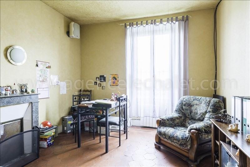 Vente maison / villa Orgeres en beauce 130000€ - Photo 4