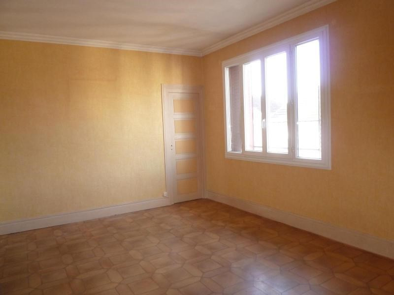 Sale house / villa Vichy 164 000€ - Picture 2