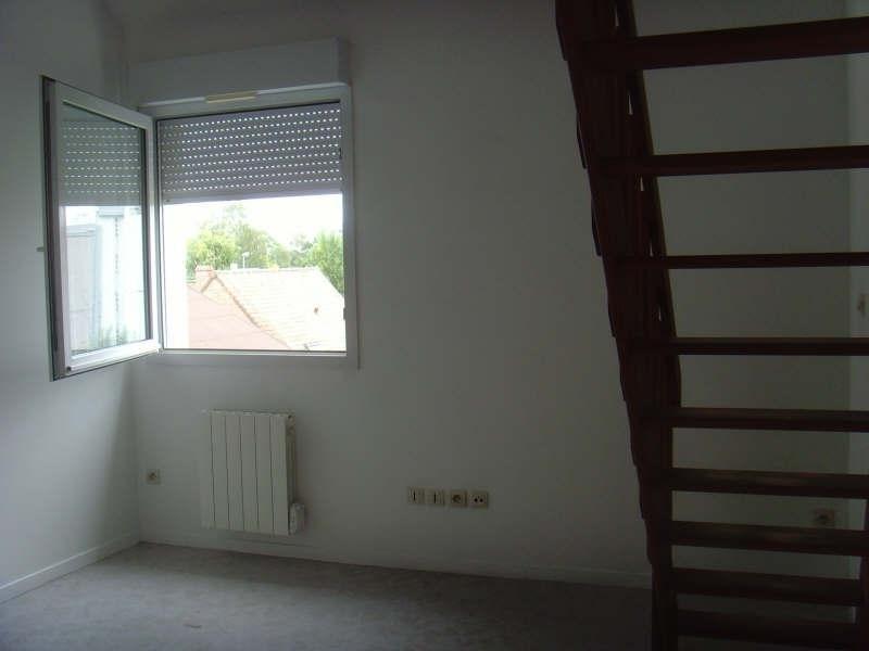 Revenda apartamento Arras 57000€ - Fotografia 2