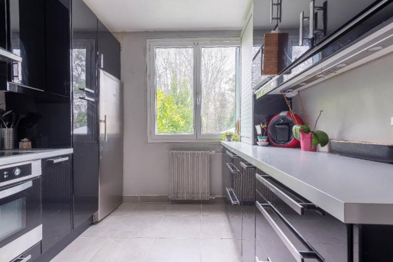Vente maison / villa Epinay sur orge 289000€ - Photo 1