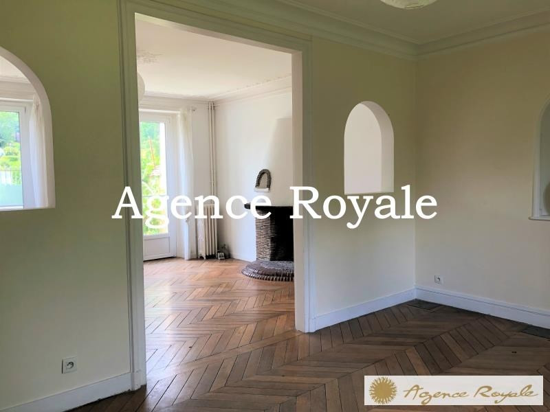 Deluxe sale house / villa Marly le roi 1 174 000€ - Picture 5