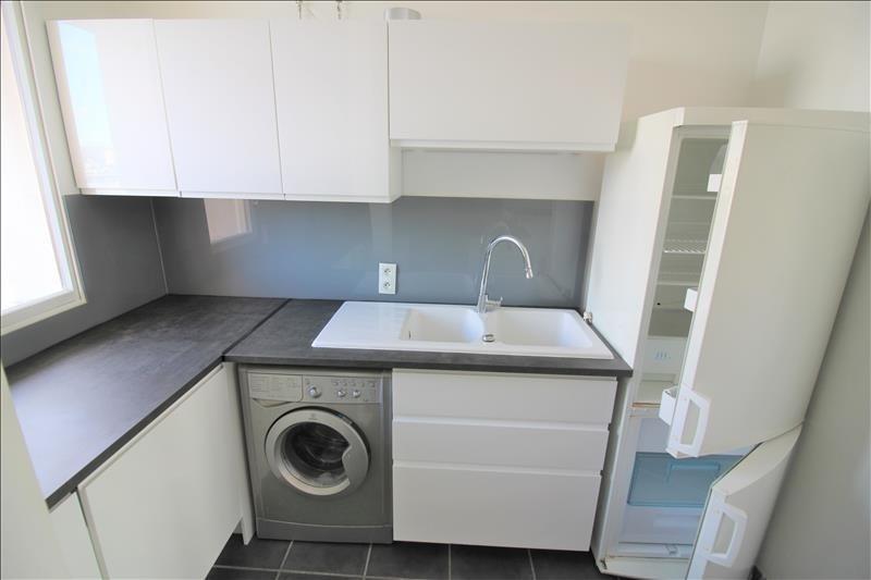 Rental apartment Boulogne billancourt 2190€ CC - Picture 16