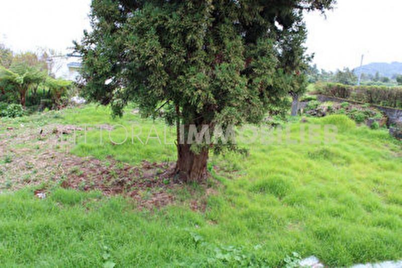 Sale site La plaine des cafres 131890€ - Picture 1