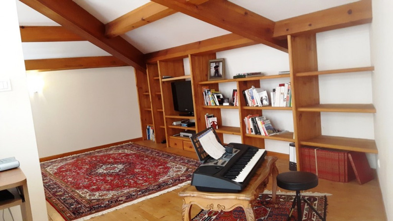 Vente maison / villa Ajaccio 478000€ - Photo 14