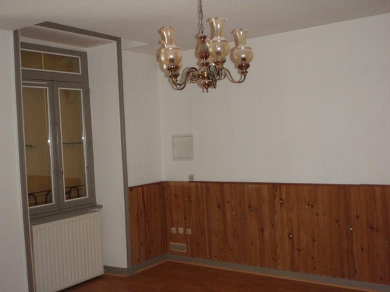 Rental apartment Tournons/rhone 330€ CC - Picture 5