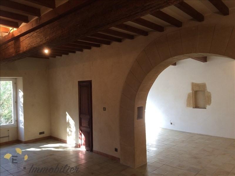 Produit d'investissement maison / villa Salon de provence 233200€ - Photo 4