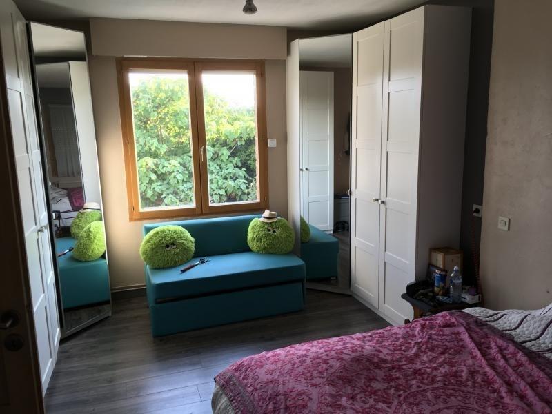 Vente maison / villa Carvin 187000€ - Photo 5