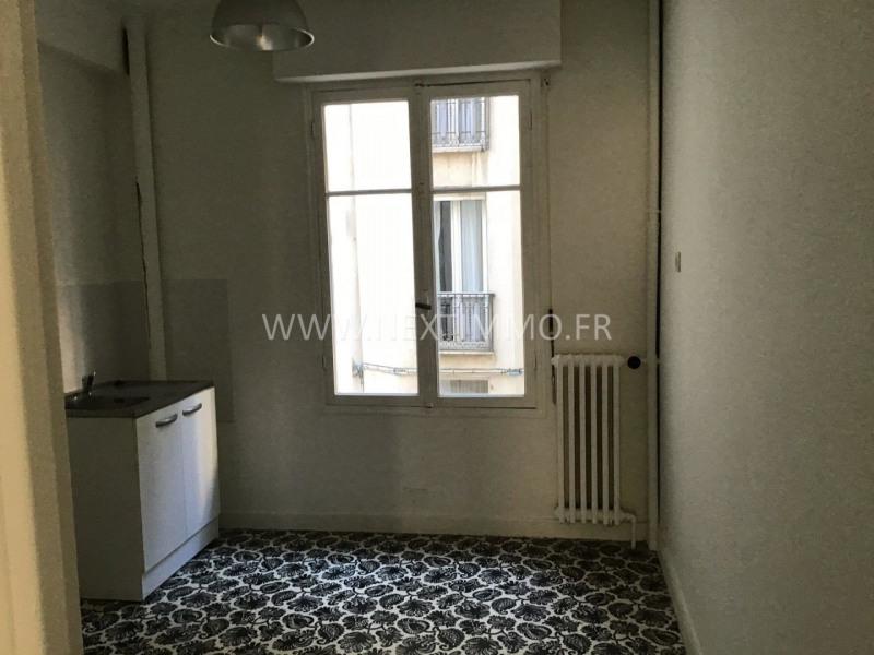 Vente appartement Nice 260000€ - Photo 14