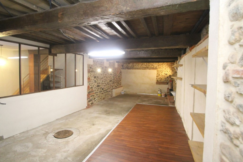 Vente maison / villa Saint andre 177 000€ - Photo 2