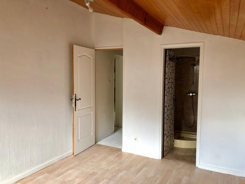 Sale house / villa Gujan mestras 315000€ - Picture 5