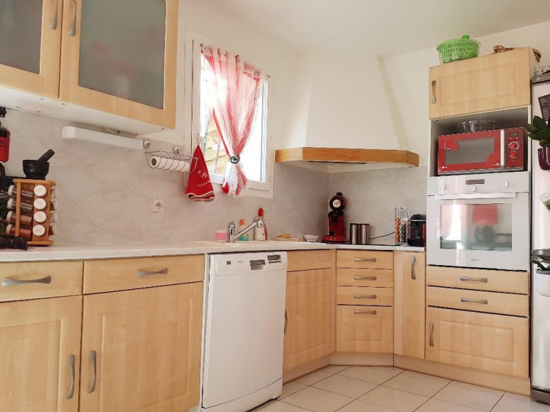 Vente maison / villa Cezac 160000€ - Photo 4