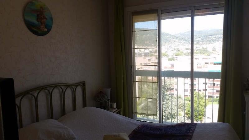 Vente appartement La valette du var 166000€ - Photo 6
