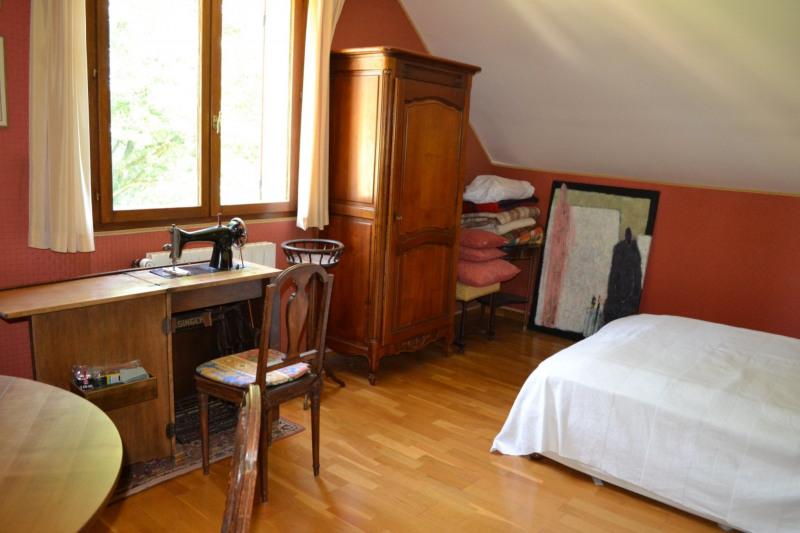 Sale house / villa Gif sur yvette 535000€ - Picture 17