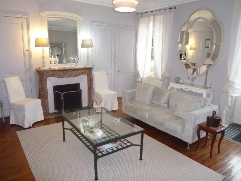 Sale house / villa Nercillac 498000€ - Picture 5