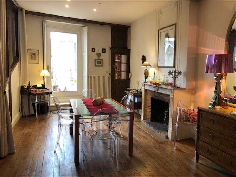 Vente maison / villa Orleans 490000€ - Photo 5