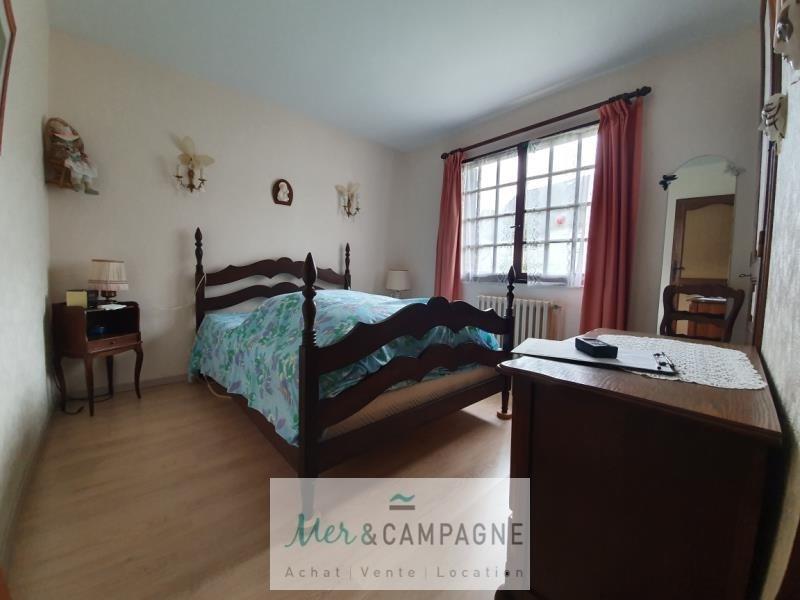 Sale house / villa Quend 234000€ - Picture 6