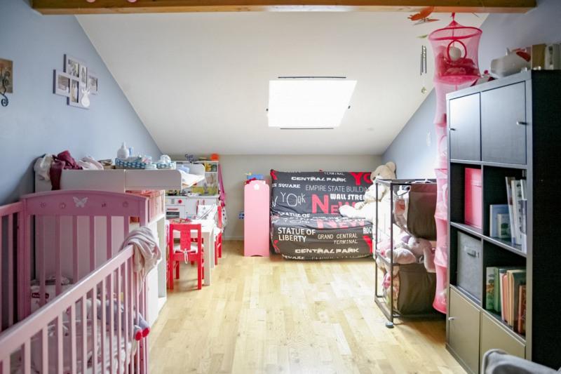 Vente appartement St genis les ollieres 219000€ - Photo 4
