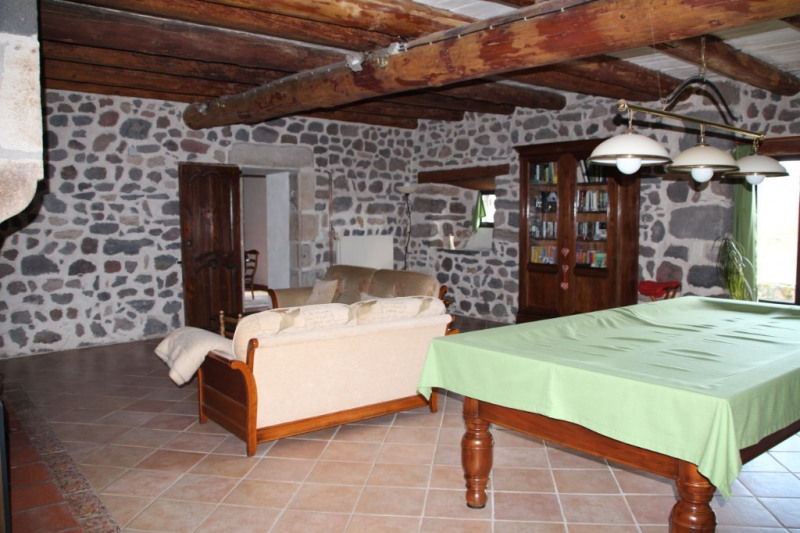 Vente maison / villa Langeac 307000€ - Photo 2