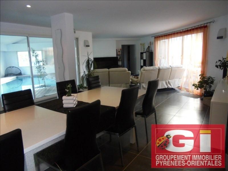 Vente de prestige maison / villa Sorede 575000€ - Photo 3