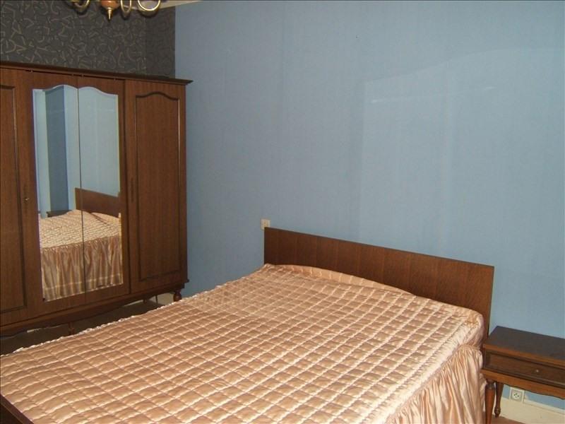 Sale apartment St etienne 33000€ - Picture 4