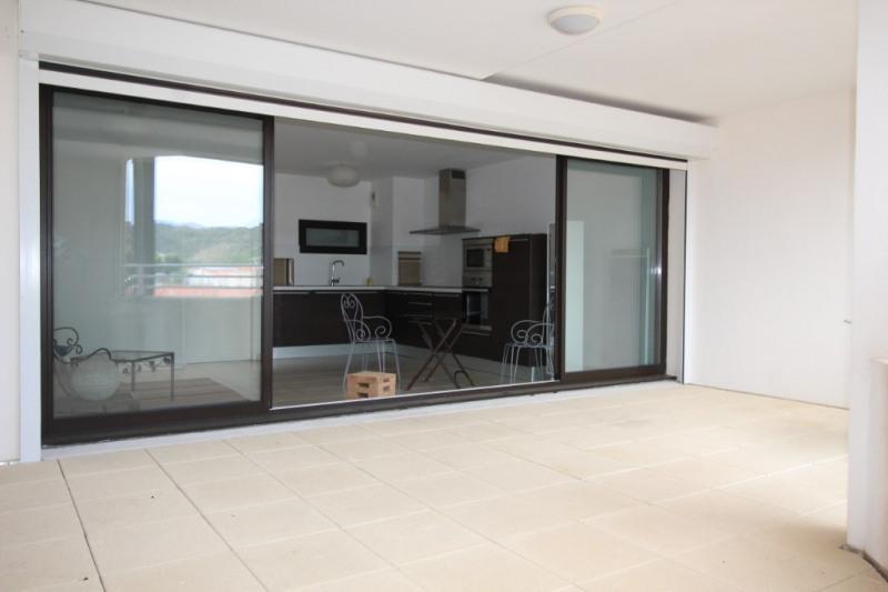 Sale apartment Port vendres 295000€ - Picture 10