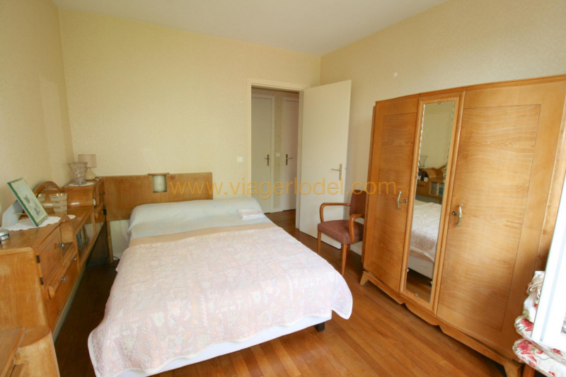 Life annuity apartment Marly-le-roi 176 500€ - Picture 6