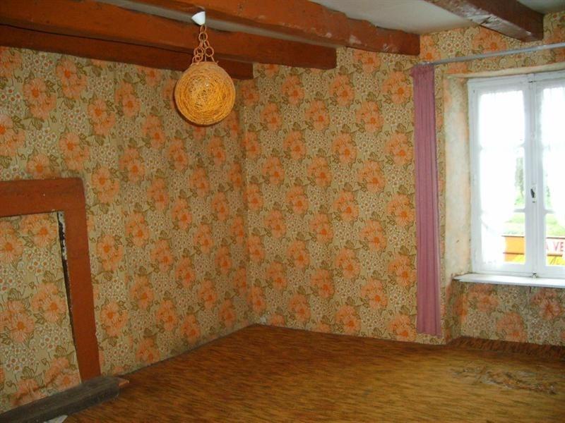 Vente maison / villa Saint-léger-des-prés 70850€ - Photo 3