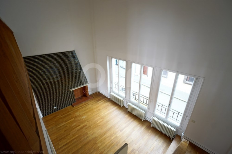 Sale building Les andelys 200 000€ - Picture 12