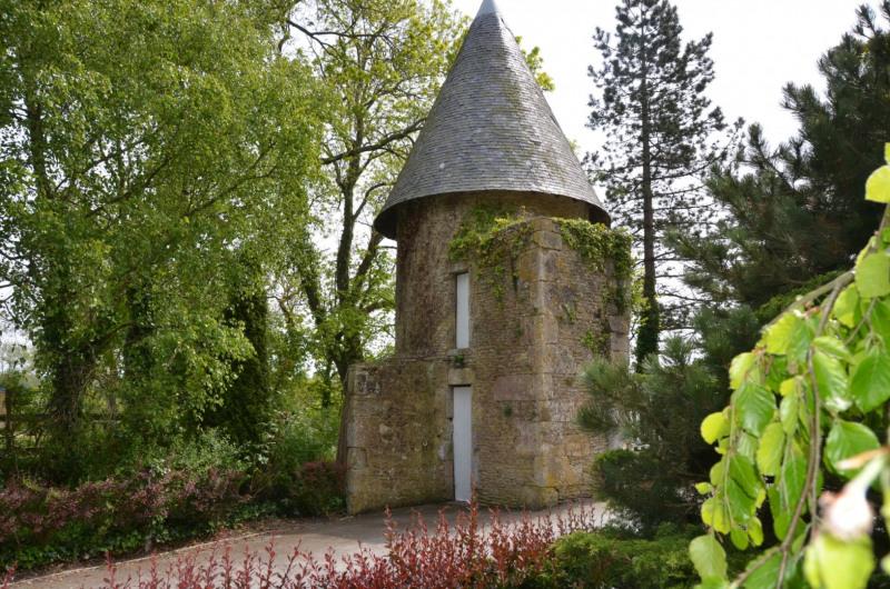 Venta de prestigio  casa Carentan 1320000€ - Fotografía 7
