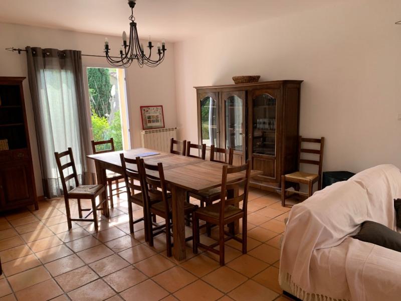 Rental house / villa Rognes 2500€ CC - Picture 9