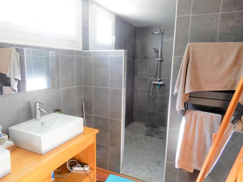 Sale house / villa La ferte alais 426400€ - Picture 15