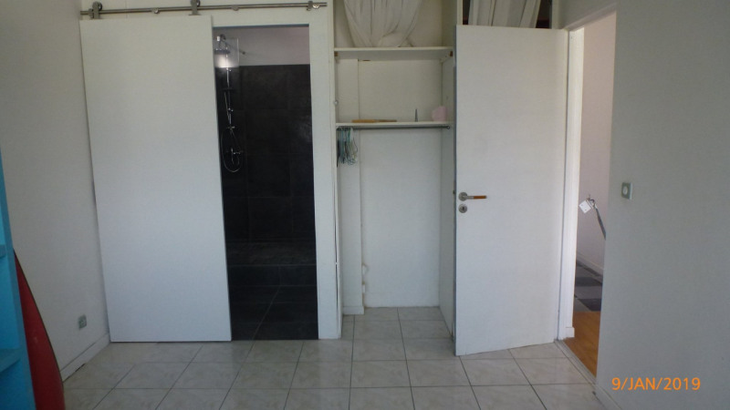 Vente appartement Les trois ilets 121000€ - Photo 2