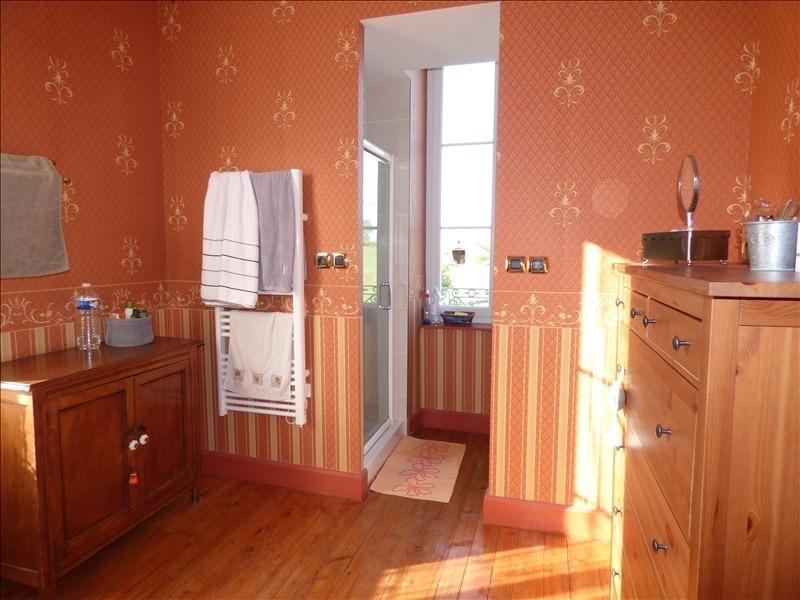 Venta de prestigio  casa St pourcain sur sioule 595000€ - Fotografía 10