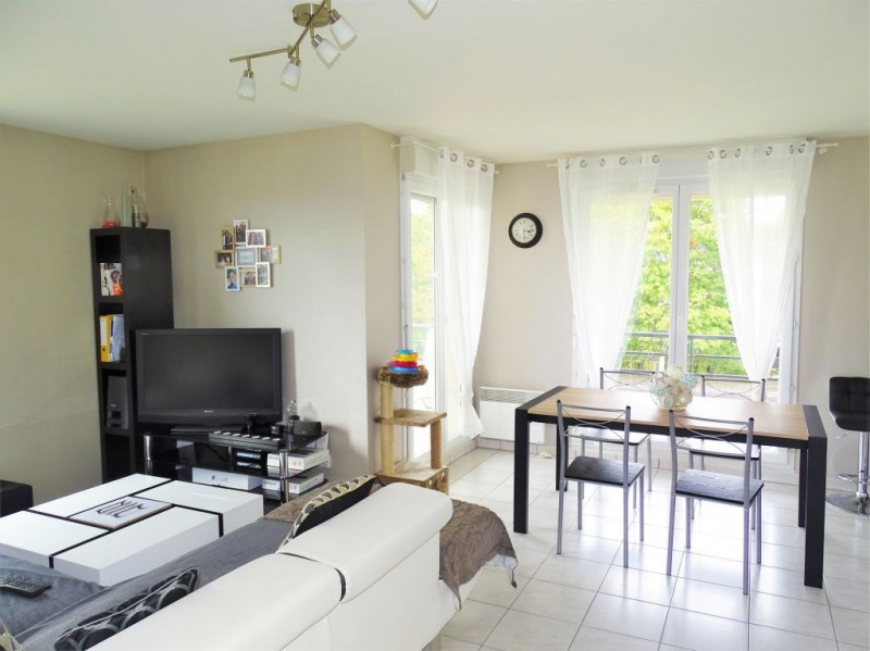 Vente appartement Leves 155000€ - Photo 3
