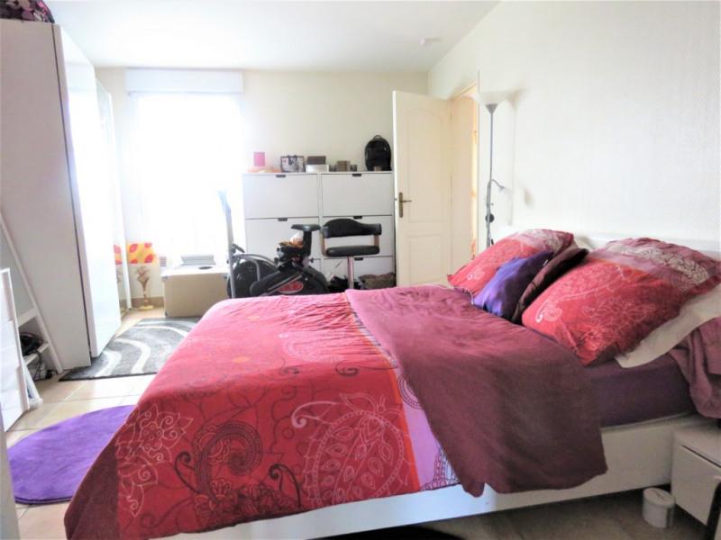 Vente appartement Vendome 78050€ - Photo 3