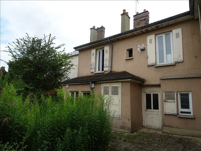 Vente immeuble Troyes 316 000€ - Photo 3