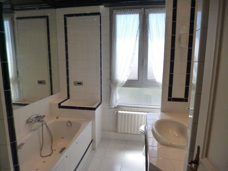 Sale apartment Royan 293000€ - Picture 7