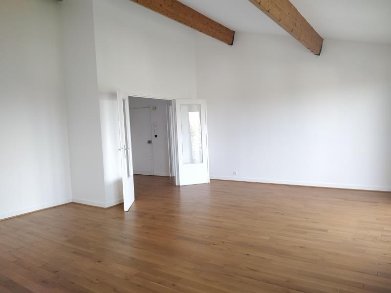 Location appartement Chennevieres sur marne 1 473€ CC - Photo 3