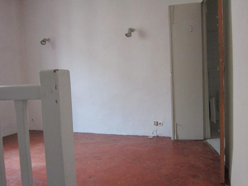 Producto de inversión  edificio Lambesc 160000€ - Fotografía 14