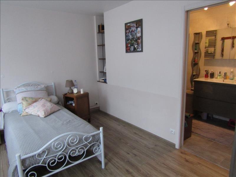 Sale house / villa Pontoise 247400€ - Picture 3