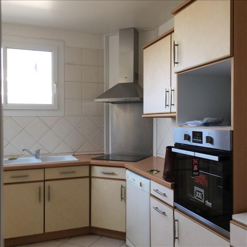 Rental apartment Caen 820€ CC - Picture 2