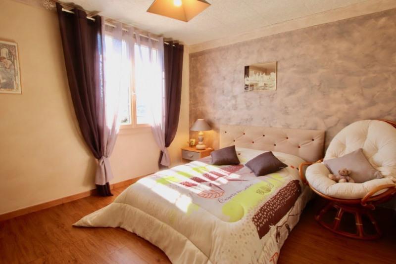 Vente maison / villa Sarlat-la-caneda 162000€ - Photo 9