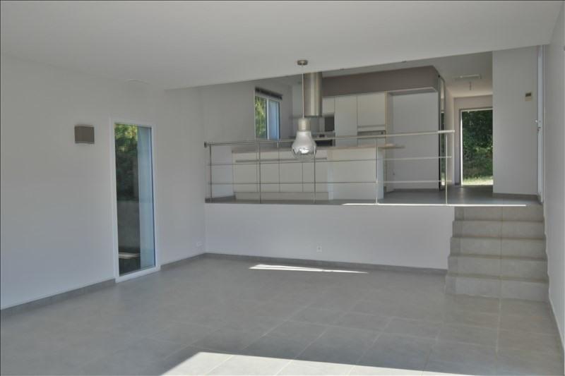 Sale house / villa Pau 340000€ - Picture 6