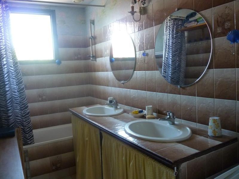 Vente maison / villa St denis d'oleron 272400€ - Photo 10