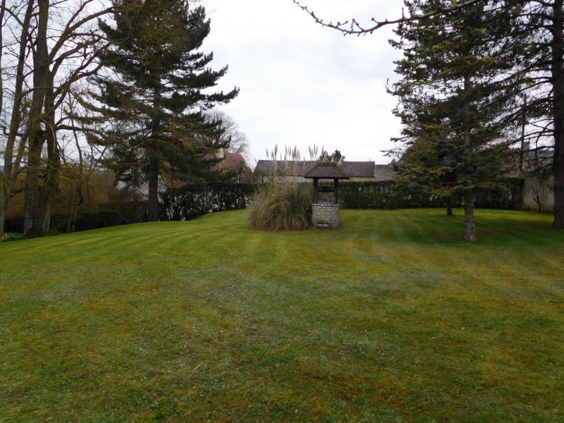 Sale house / villa Falaise 5 mns 316 000€ - Picture 12