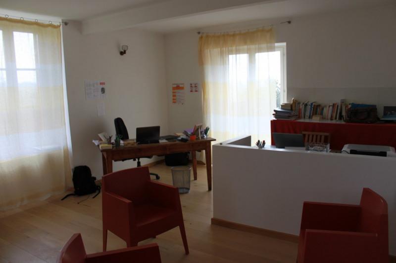 Verkoop  huis Montrigaud 399000€ - Foto 12
