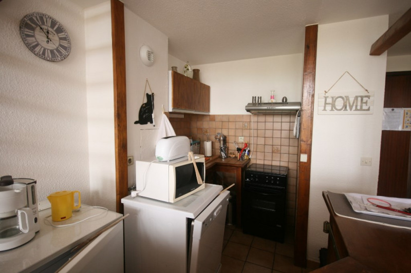 Sale apartment Meschers sur gironde 105 600€ - Picture 2